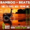 Bamboo Beats | Tunes to Travel with | Vol 1