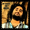 My Favs Of Arijit