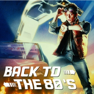 Remix the 80's