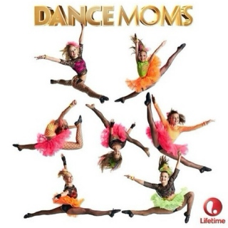 ✦songs from Dance Moms✦