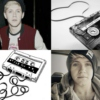 Mixtape From Niall