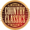 #1 Country Hits 1959