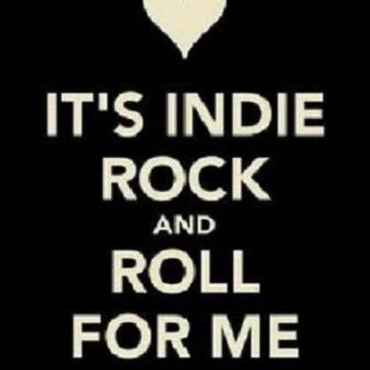 Ultimate Indie Rock Mix #2