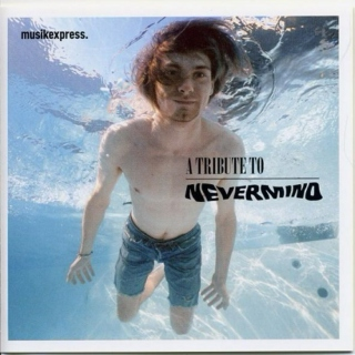 A Tribute To Nevermind