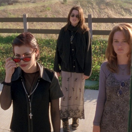 The Craft Soundtrack