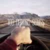 100 driving songs