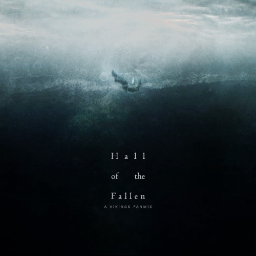 Hall of the Fallen