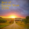Best of Sunset Drive 2009
