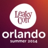LeakyCon Anticipation
