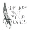 we are (not) your gods