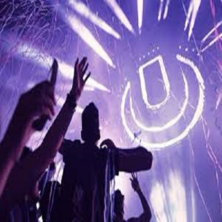City Of EDM - March 2k14 [Ready For Ultra]