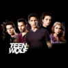 Best of Teen Wolf