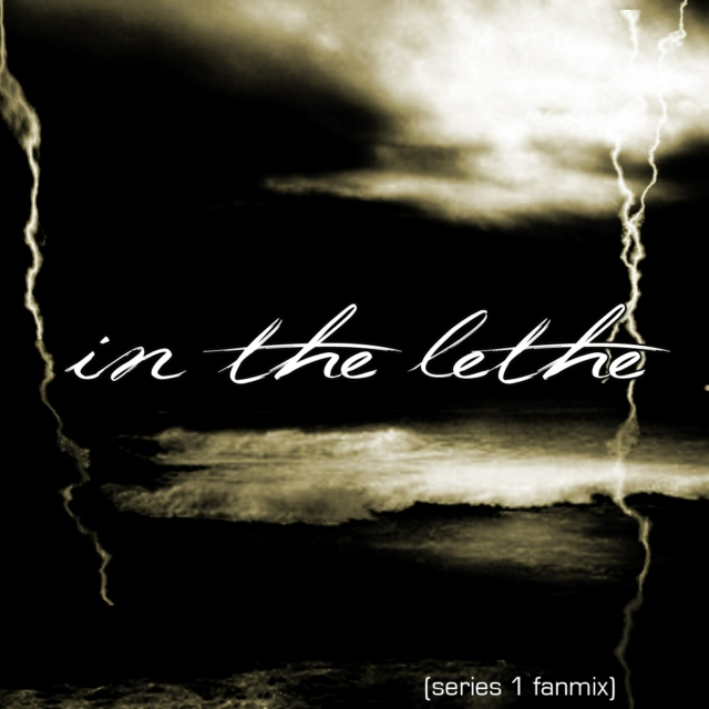 In the Lethe Series 1 Soundtrack