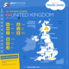 Skypicker destination: United Kingdom