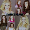 Dance Moms songs!