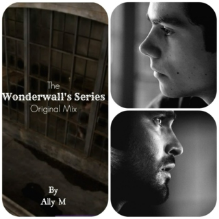 The Wonderwall's Series