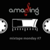 mixtape monday #7 spring cleaning