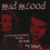 Bad Blood: The Mix-Tape