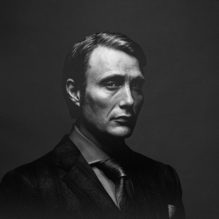 hanni's hannigram mix