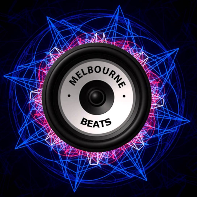 The Melbourne Bounce