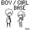 Boys + Girls