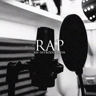 An Introduction to Rap