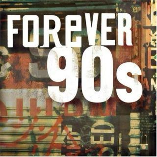 The Best 90s Rock Playlist... Period.