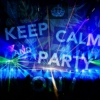 KeepOnParty