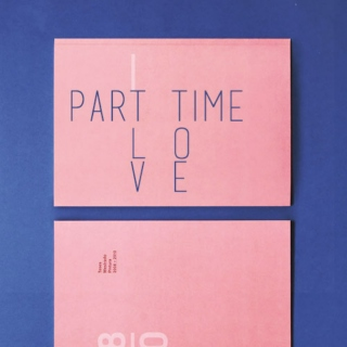 Part time love dating