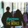 FitzSimmons vs the World
