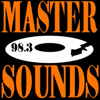 Master Sounds 98.3 part II