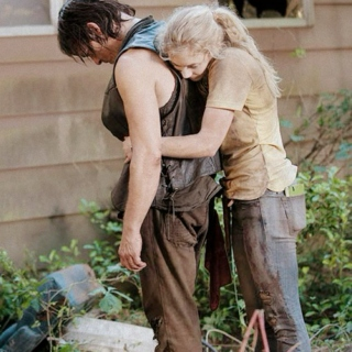 Songs of Bethyl