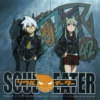 Soul Eater Openings and Endings