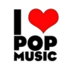 Pop songs:)