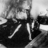 Spontaneous Human Combustion