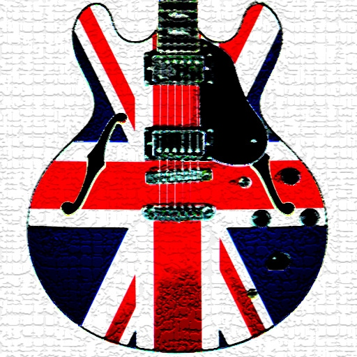 8tracks Radio British Indie Rock Pop 10 Songs Free