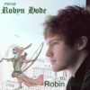 from robyn hode to robin hood