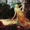 Upon the Windowsill: a Rapunzel fanmix