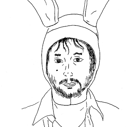a little tribute: harmony korine
