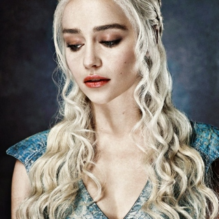 with fire and blood,