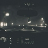 Night Driving pt. I