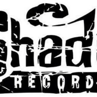 00s Shady Records Take Over