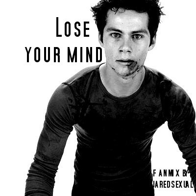 Sleep Paralysis - A Stiles Stilinski Fanmix