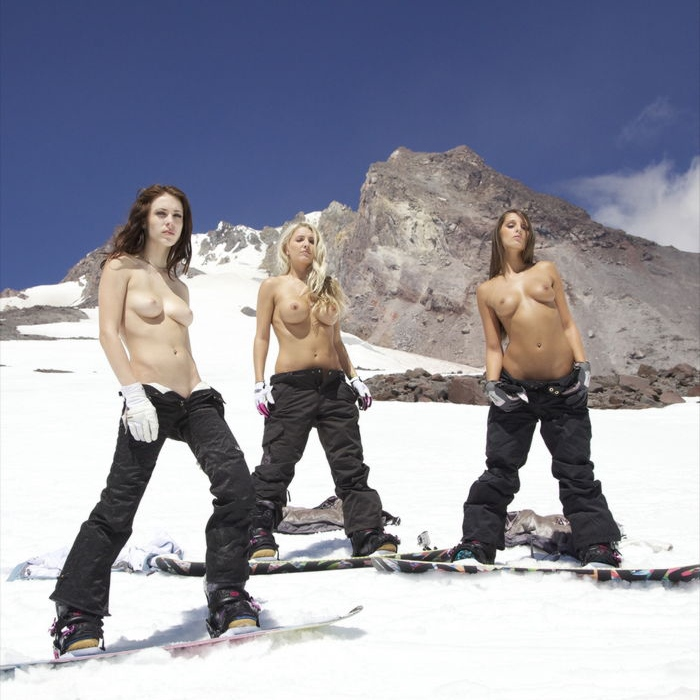 creek-nudist-topless-photo-of-skier-requirements