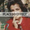 placebo effect #2