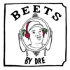 Off-Beets