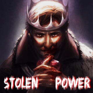Stolen Power - a Mad King Ryan Fanmix