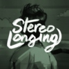 Stereo Longing