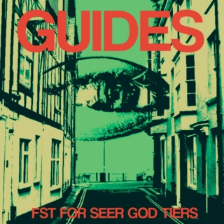 GUIDES ;; fst for Seer God Tiers