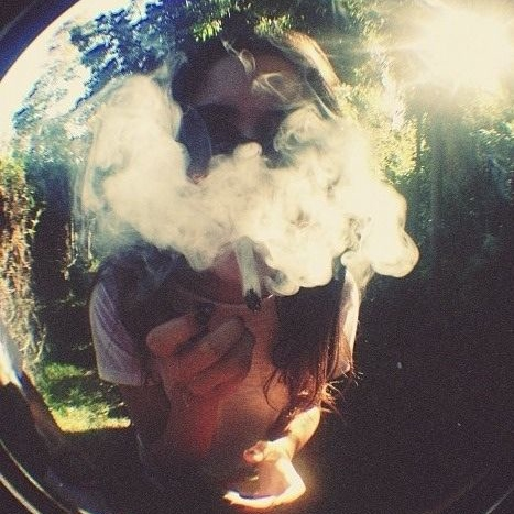 I Don't Care How High You Are